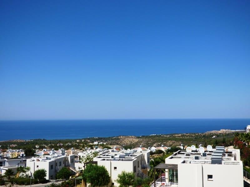 P1010748 North Cyprus Estate Agents
