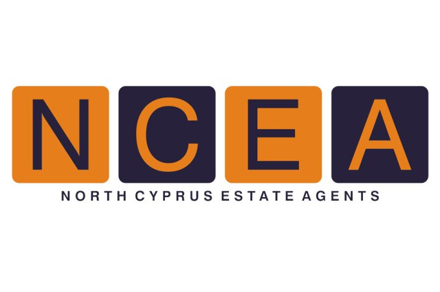 NCEA - A North Cyprus Estate Agent putting the customer first