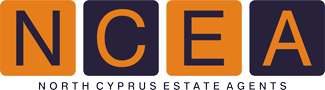 North Cyprus Property Management