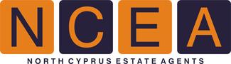 North Cyprus Property Management